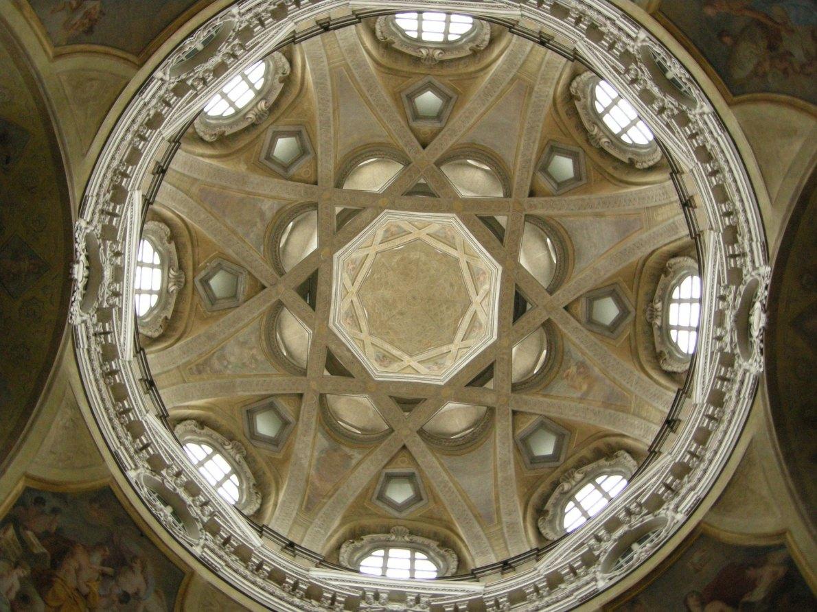 immagine La cupola